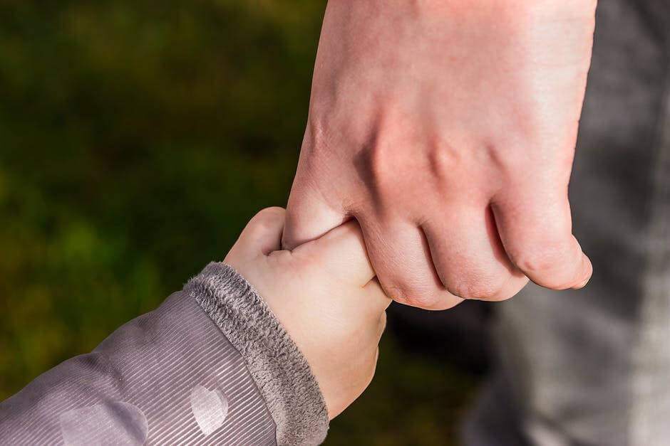 Child Custody - Determining the best interests of the child.