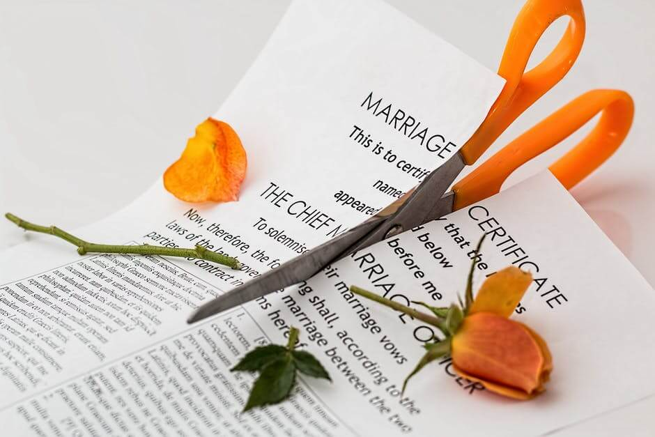Need for divorce or post marriage investigation in Mumbai