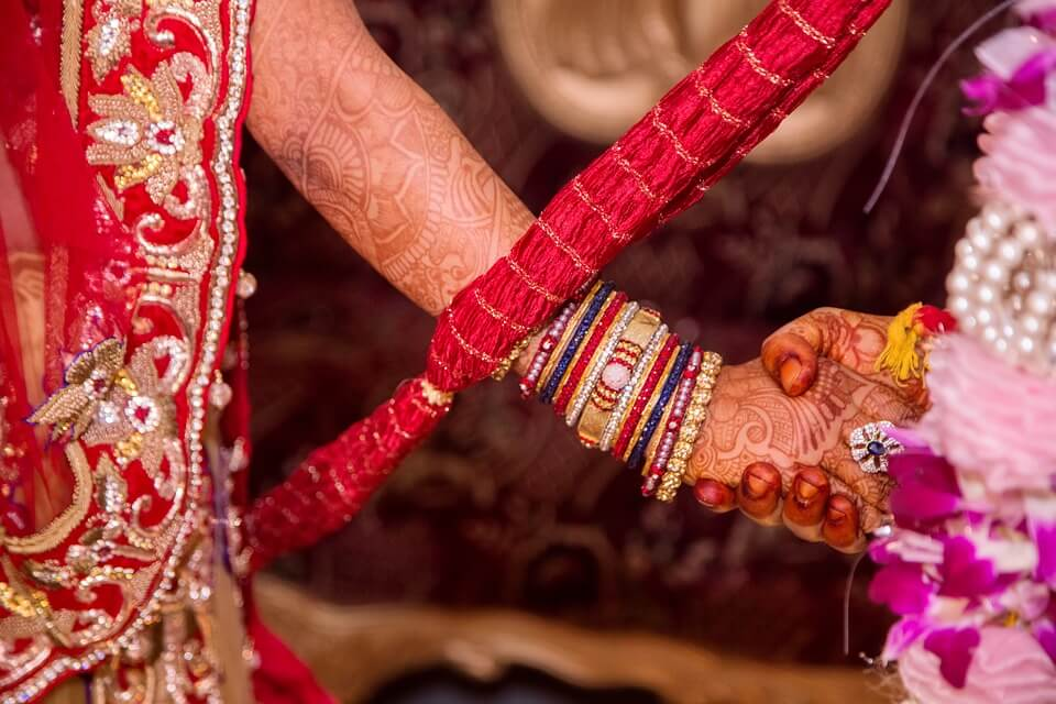 Why pre-matrimonial investigation ranks higher in metropolitan cities